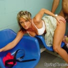 Spring Thomas in 'GloryHole Action - Spring Thomas'