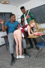 Hannah Hays - Hannah Hays - Blacks On Blondes | Picture (9)