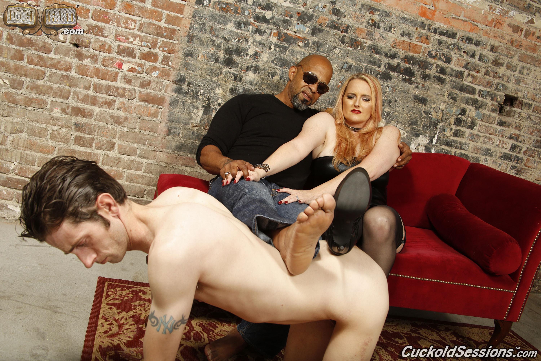 Шейн дизель рогоносцы порно, Шейн Дизель Рогоносец - Bub Porn -порно видео 4 фотография