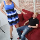 Holly Heart in 'Holly Heart - Cuckold Sessions'