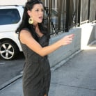 India Summer in 'India Summer - Watching My Mom Go Black'