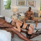India Summer in 'India Summer - Blacks On Blondes'