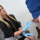 India Summer in 'India Summer - Cuckold Sessions - Scene 2'