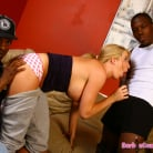 Barbie Cummings in 'Interracial Meat - Barbie Cummings'