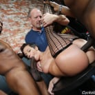 Jada Stevens in 'Jada Stevens - Cuckold Sessions'