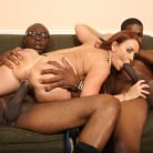 Janet Mason in 'Janet Mason - Blacks On Blondes - Scene 4'