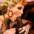 Candy Monroe in 'Jason and Adrian - Candy Monroe'