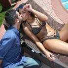 Jaye Summers in 'Jaye Summers - Cuckold Sessions'