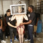 Jenna Ivory in 'Jenna Ivory - Blacks On Blondes - Scene 2'