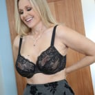 Julia Ann in 'Julia Ann - Blacks On Cougars - Scene 2'