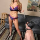 Julia Ann in 'Julia Ann - Cuckold Sessions'