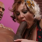 Candy Monroe in 'Justin Again and Silly Cuck Billy - Candy Monroe'