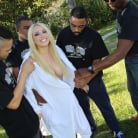 Kagney Linn Karter in 'Kagney Linn Karter - Blacks On Blondes'