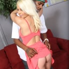 Kali Kavalli in 'Kali Kavalli - Blacks On Blondes'