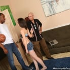 Karina Lynn - Karina Lynn - Watching My Daughter Go Black | Picture (5)