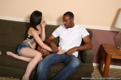 Karina Lynn - Karina Lynn - Watching My Daughter Go Black | Picture (6)