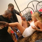 Kate England in 'Kate England - Cuckold Sessions'