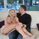 Katie Morgan - Katie Morgan - Cuckold Sessions | Picture (1)