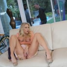Katie Morgan - Katie Morgan - Cuckold Sessions | Picture (3)