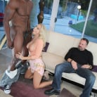 Katie Morgan - Katie Morgan - Cuckold Sessions | Picture (12)