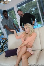 Katie Morgan - Katie Morgan - Cuckold Sessions | Picture (4)