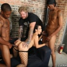 Katrina Jade in 'Katrina Jade - Cuckold Sessions'