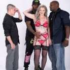 Kay Carter in 'Kay Carter - Cuckold Sessions'