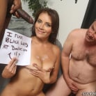 Kayla West in 'Kayla West - Cuckold Sessions'