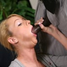 Kaylee Hilton in 'Kaylee Hilton - Cuckold Sessions'
