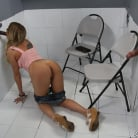 Kenzie Taylor - Kenzie Taylor - Glory Hole | Picture (19)