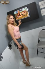 Kenzie Taylor - Kenzie Taylor - Glory Hole | Picture (7)