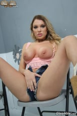 Kenzie Taylor - Kenzie Taylor - Glory Hole | Picture (9)