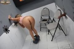 Kenzie Taylor - Kenzie Taylor - Glory Hole | Picture (21)