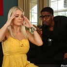 Kenzie Taylor in 'Kenzie Taylor - Blacks On Blondes - Scene 3'