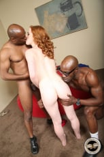 Kierra Wilde - Kierra Wilde - Blacks On Blondes | Picture (11)