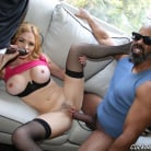 Krissy Lynn in 'Krissy Lynn - Cuckold Sessions'