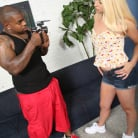 Kristen Jordan in 'Kristen Jordan - Interracial Pickups'
