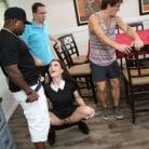 Lana Rhoades in 'Lana Rhoades - Cuckold Sessions'