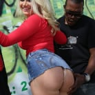 Layla Price in 'Layla Price - Blacks On Blondes'