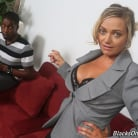 Lexxi Lash in 'Lexxi Lash - Blacks On Cougars'