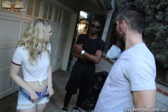Lily Rader - Lily Rader - Cuckold Sessions | Picture (4)