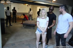 Lily Rader - Lily Rader - Cuckold Sessions | Picture (6)