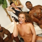 Maddy O'Reilly in 'Maddy Oreilly - Cuckold Sessions'