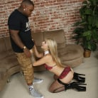Madelyn Monroe in 'Madelyn Monroe - Cuckold Sessions'