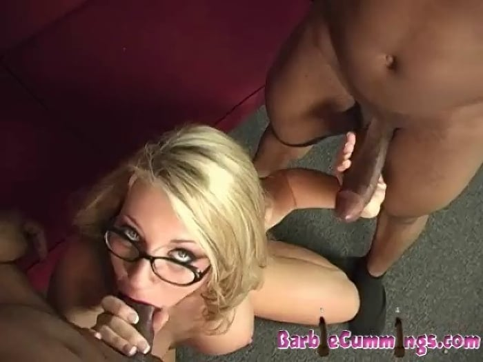 Barbie Cummings in Massive Cream In My Pie - Barbie Cu ...