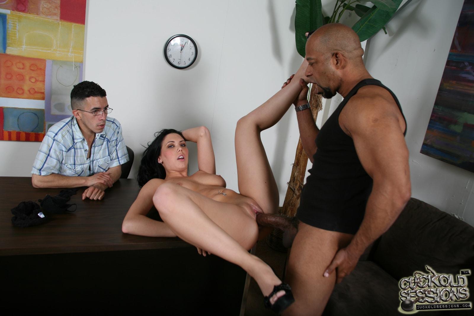 Секс на приеме у психолога 12 фотография