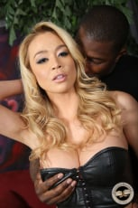 Mia Lelani - Mia Lelani - Blacks On Blondes | Picture (3)