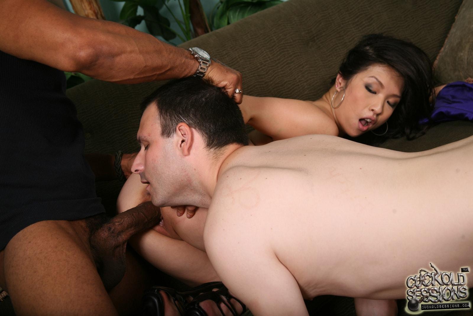 Шейн дизель рогоносцы порно, Шейн Дизель Рогоносец - Bub Porn -порно видео 6 фотография