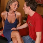 Spring Thomas in 'My Boyfriend Is A Cuckold - Spring Thomas'