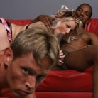 Candy Monroe in 'My Princess Cuckold - Candy Monroe'